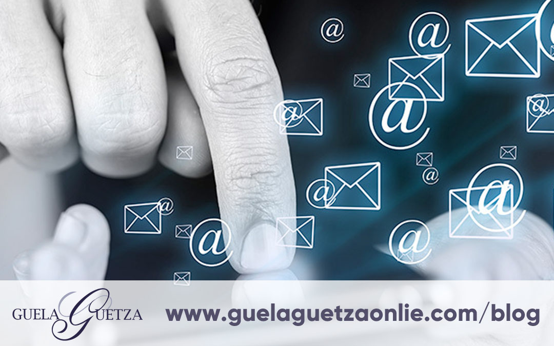 Lead Magnet y Email Marketing, como estrategia de ventas.
