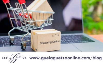 Compras Inteligentes con el A-commerce.