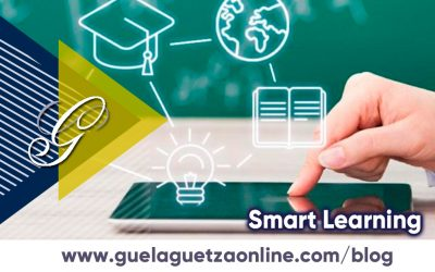 Smart Learning: El modelo de aprendizaje post covid
